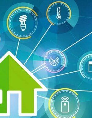 smart-home-technology-795x385